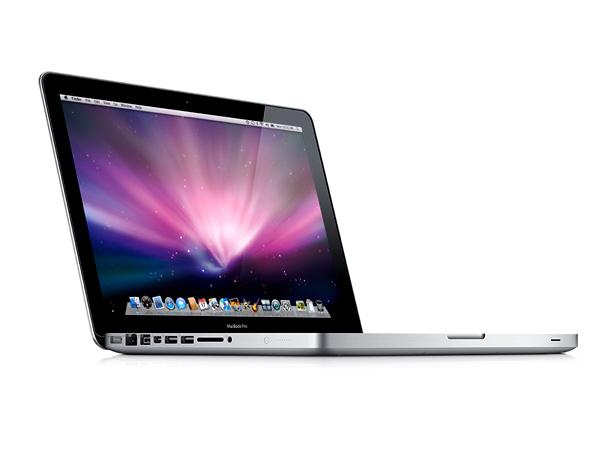 apple-MacBook-pro-13-inch