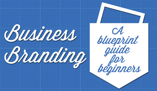 business branding1 Check Out Our New E book   Business Branding!