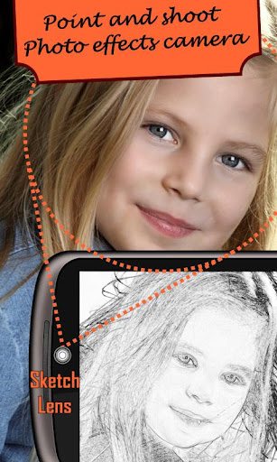 camera fun pro Top 15 Photography Apps for Android Devices