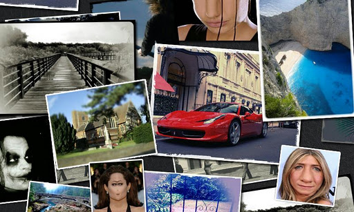 camera zoom fx Top 15 Photography Apps for Android Devices