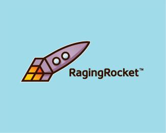 RagingRocket