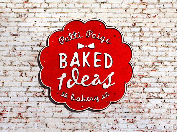 Baked Ideas