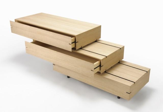 ds 002 640x4381 10 Examples of Minimal Furniture Design
