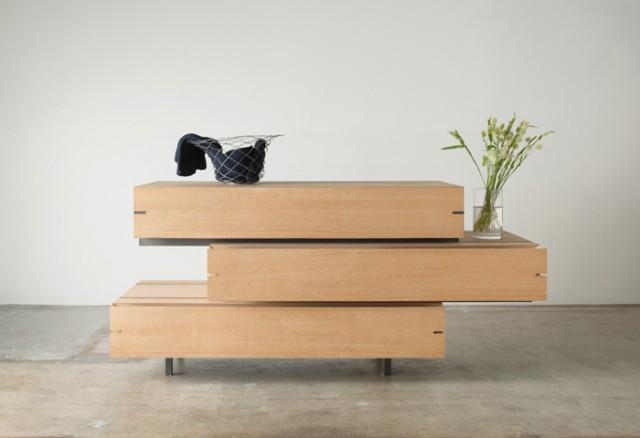 ds 005 640x4381 10 Examples of Minimal Furniture Design