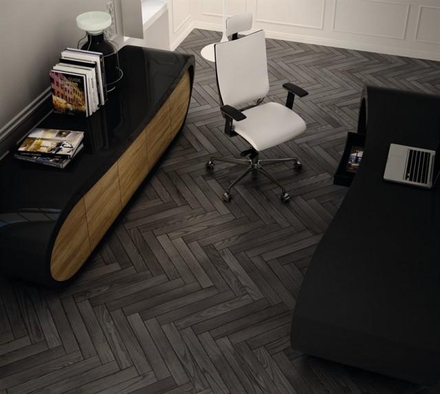 gd 130611 04 640x5721 10 Examples of Minimal Furniture Design