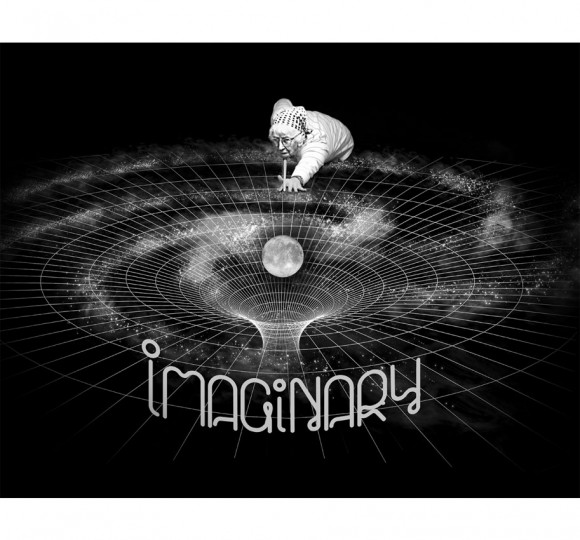 The Imaginary Foundation