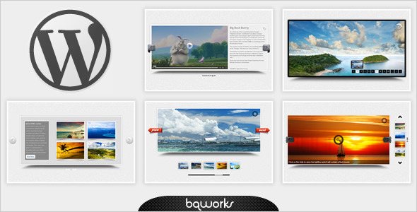 image1 30 Professional WordPress Plugins for Your Website