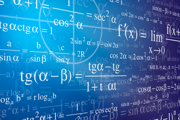 mathematics background Does Midlife Education Improve Skills of your Employees?