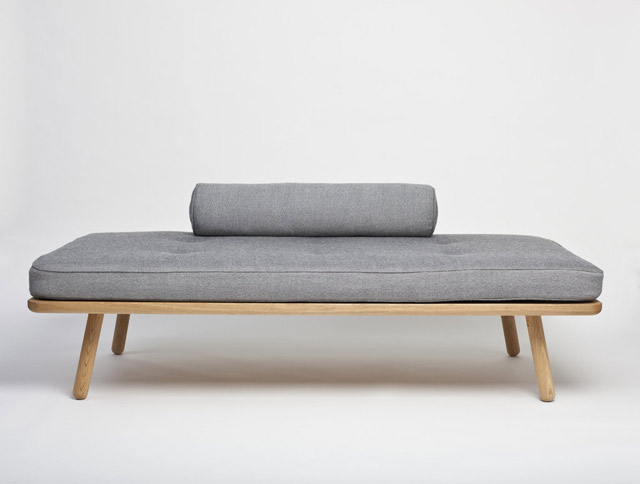 10 Examples of Minimal Furniture Design Inspirationfeed Part 2