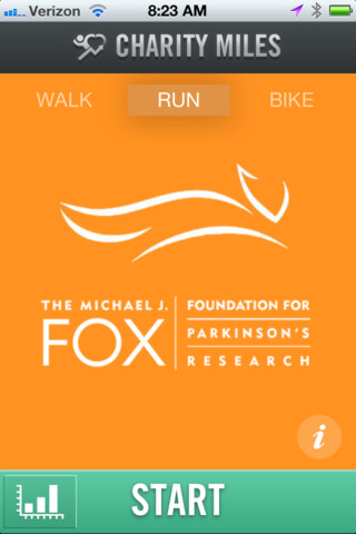 mza 7895371114978900528 320x480 751 Mobile Apps For Fundraising–iPhone Technology
