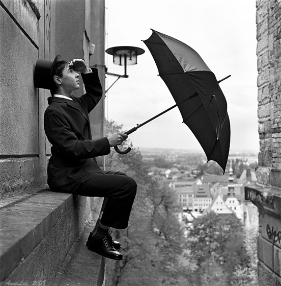 rain photography 10 50 Examples of Rain Photography to Lay Aside Your Sadness