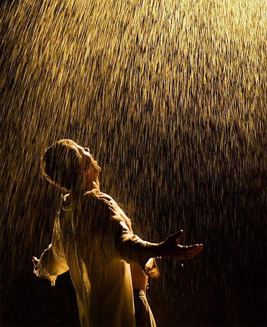 rain photography 11 50 Examples of Rain Photography to Lay Aside Your Sadness