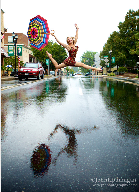 rain photography 22 50 Examples of Rain Photography to Lay Aside Your Sadness