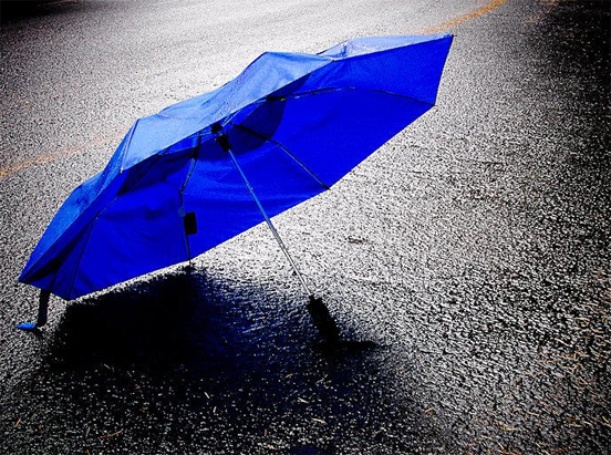 rain photography 28 50 Examples of Rain Photography to Lay Aside Your Sadness