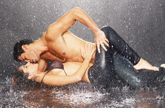 rain photography 45 50 Examples of Rain Photography to Lay Aside Your Sadness
