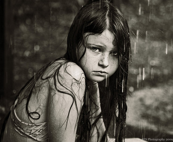 rain photography 46 50 Examples of Rain Photography to Lay Aside Your Sadness