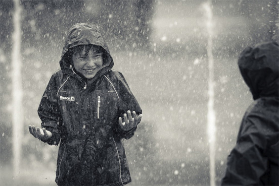 rain photography 48 50 Examples of Rain Photography to Lay Aside Your Sadness