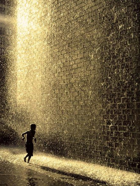 rain photography 50 50 Examples of Rain Photography to Lay Aside Your Sadness
