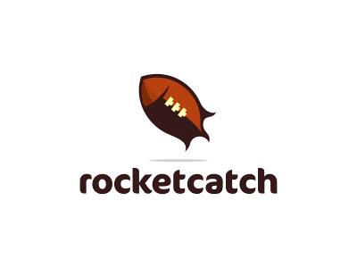 Rocketcatch