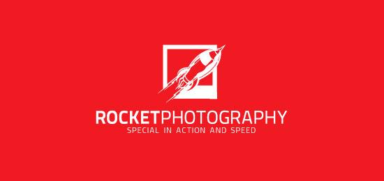rocket photography