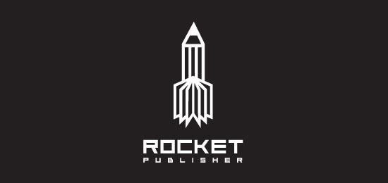Rocket Publisher
