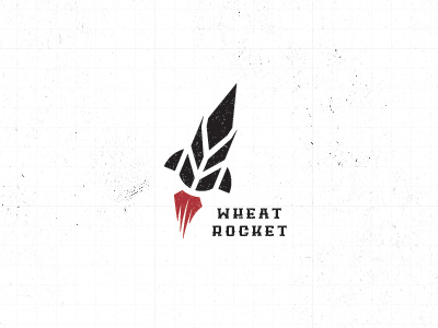 screen shot 2012 07 20 at 1 23 57 pm1 40 Awesome Rocket Based Logo Designs