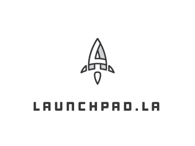 Launchpad.la Rocket
