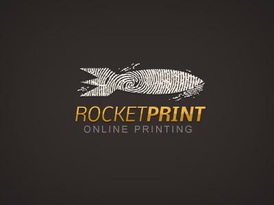 ROCKET PRINT