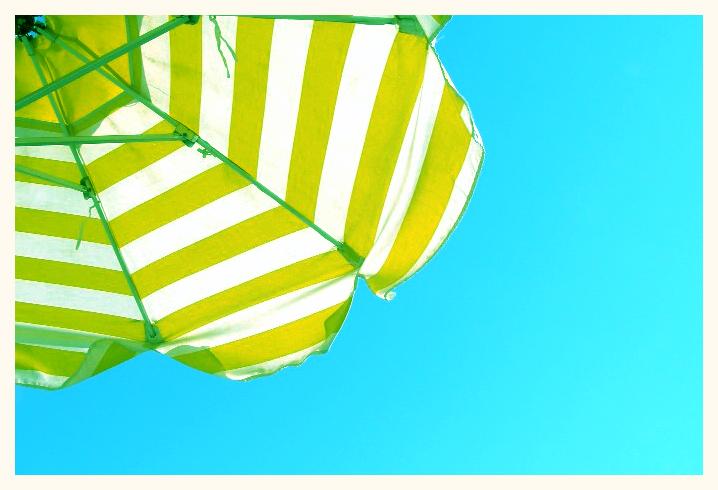 Summer by immortalFrog