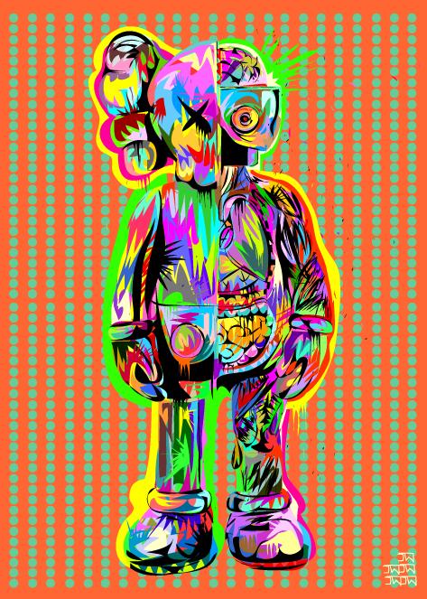 Techno Drome