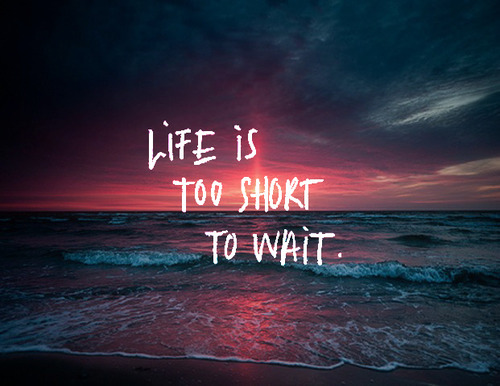 Short Inspirational Quotes Tumblr: 50 Quotes That Will Open Your Mind