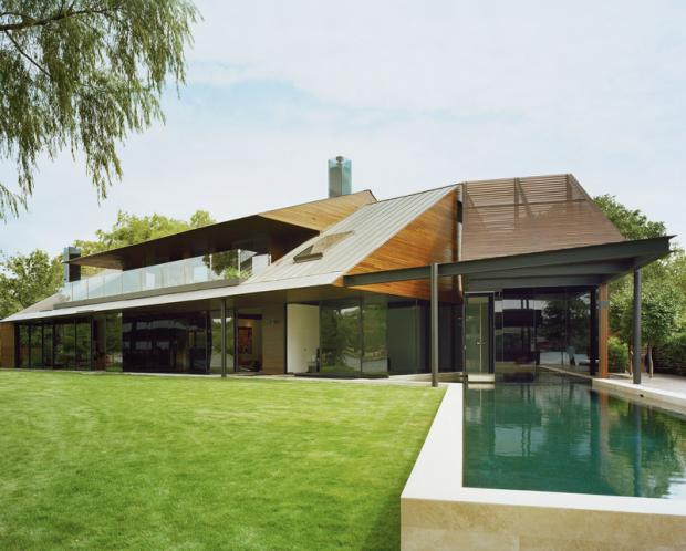unnamed ghnt62q1bn Peninsula Residence On Lake Austin, Texas