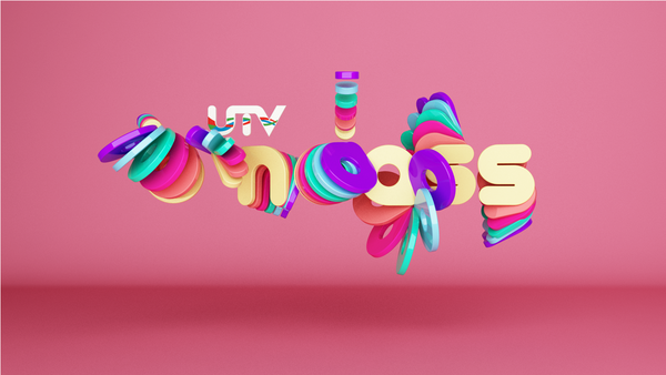 0d9a1aa5597687c23c85367a5a50b833 Awesome Handmade Typography by Pablo Alfieri