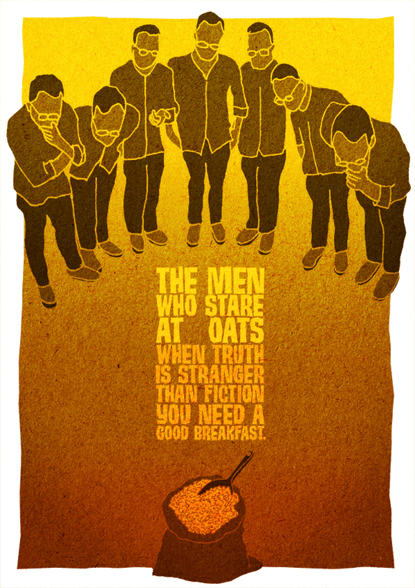 Cool-Movie-Posters-Missing-A-Letter-By-ReMovies