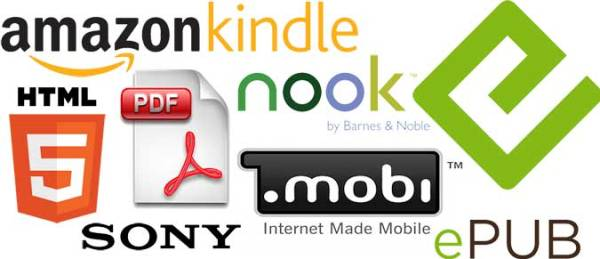 ebook-logos-and-standards