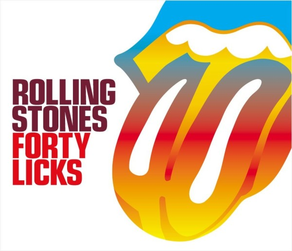 rolling stones What makes a good album cover?
