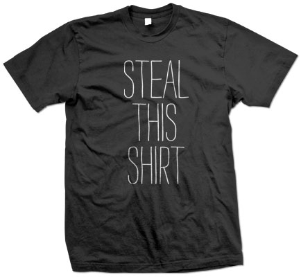 steal-this-shirt