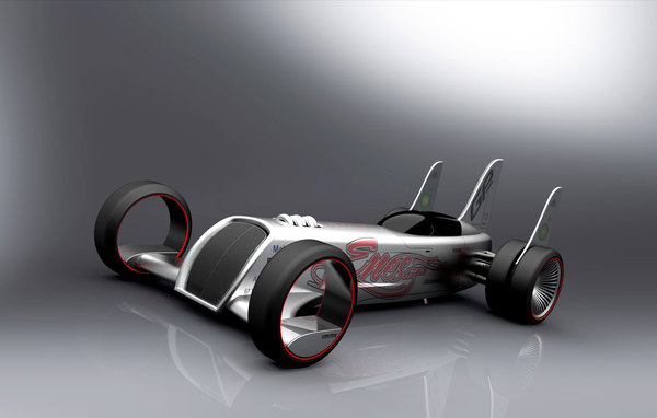 1059361273340303 10 Stunning Examples of Concept Automotive Design