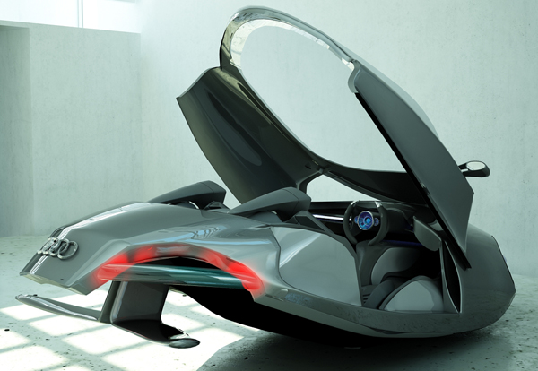 1185211259181733 10 Stunning Examples of Concept Automotive Design