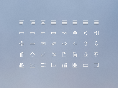 16pxiconset1 30 High Quality Free Psd Downloads #4