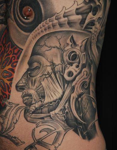 5c508864932f65251 30 Incredible Tattoo Designs