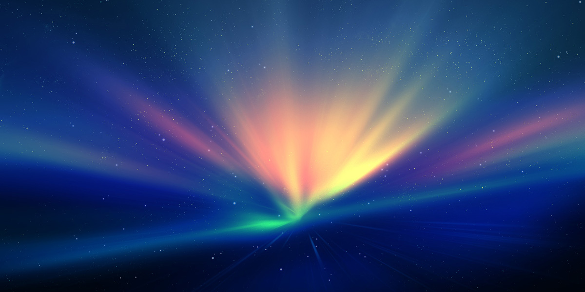 abstract light l1 40 Free and Beautiful Twitter Covers