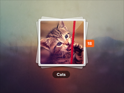 cat1 30 High Quality Free Psd Downloads #4