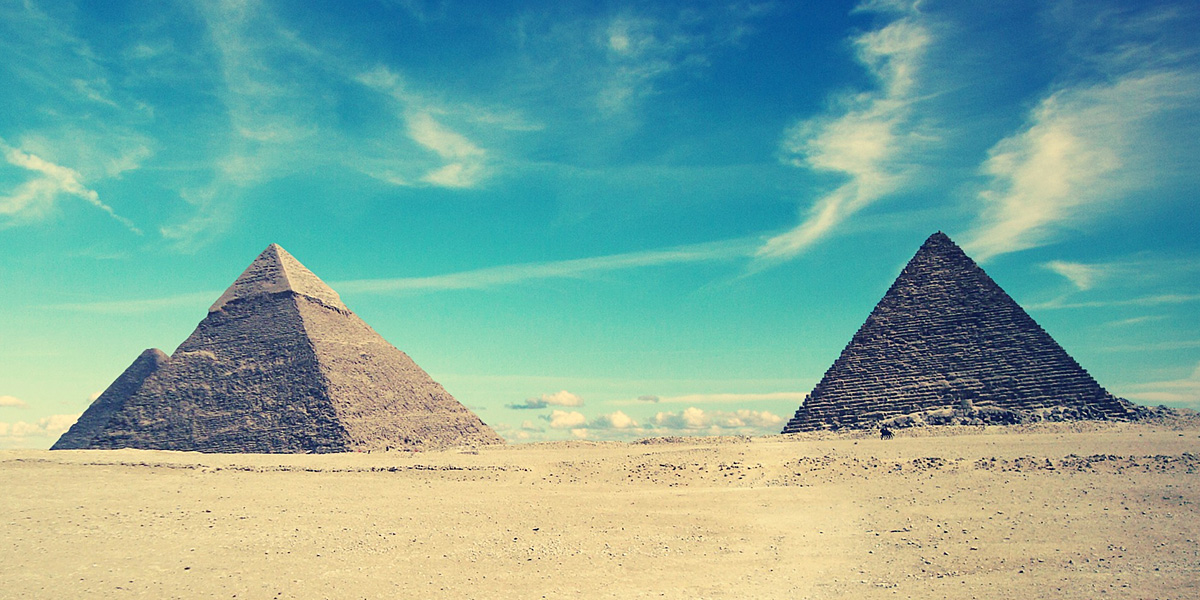 egypt1 40 Free and Beautiful Twitter Covers