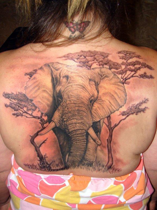 elephant_tattoo_finished