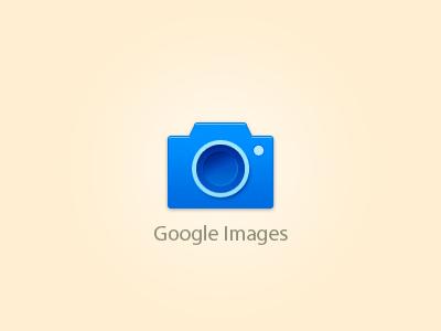 Google Images by Matt Rossi