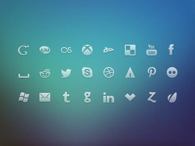 icons1 30 High Quality Free Psd Downloads #4