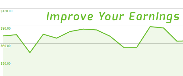 improve-your-earnings