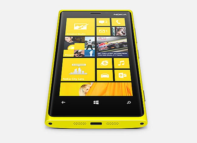 nokia lumia 920 211 How to Add Value to Your Products or Services