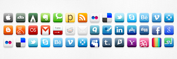 other social media tips Explosive Social Media Techniques You Need to Know